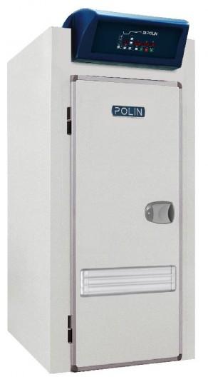 Στόφα Ψυγείο BRAVO CL με 1 πόρτα