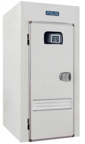 Στόφα Καταψύξη Classic Pro με 1 πόρτα